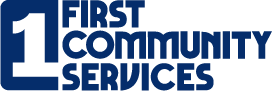 Visit First Community Services Corporate site